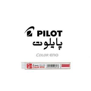 مغز رنگی مداد مکانیکی Color Eno