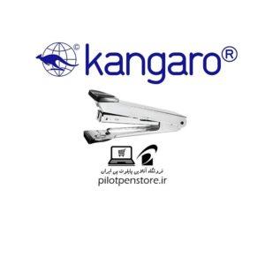 ماشین دوخت 10 فلز kangaro کانگورو