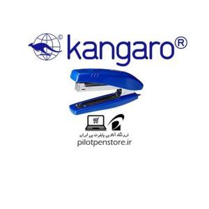 ماشین دوخت HS-10EZ kangaro کانگورو