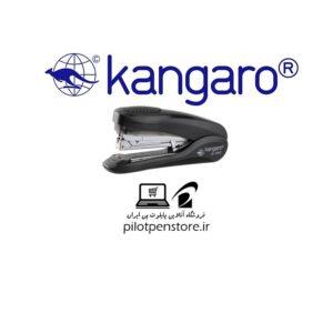 ماشین دوخت LE-210 FS kangaro کانگورو