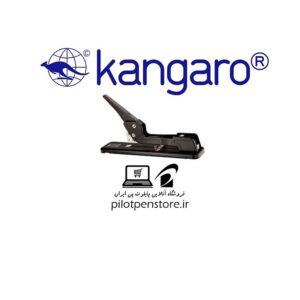 ماشین دوخت صحافی HD-23L17 kangaro کانگورو