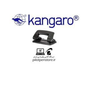 پانچ DP-480 kangaro کانگورو