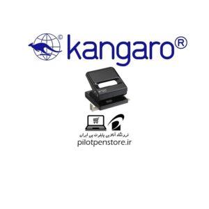 پانچ DP-520 kangaro کانگورو