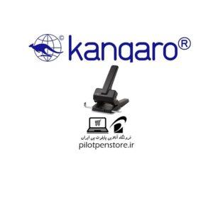 پانچ DP-800 kangaro کانگورو