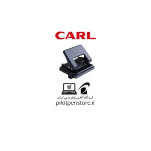 پانچ کارل مدل 100XL