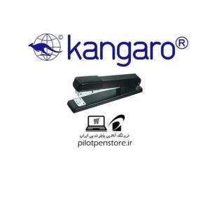 ماشین دوخت DS-E355 kangaro کانگورو