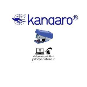 ماشین دوخت کانگارو KANGARO M10