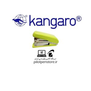 ماشین دوخت کانگارو KANGARO MINI 45