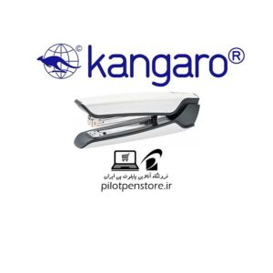 ماشین دوخت NOWA210S kangaro کانگورو