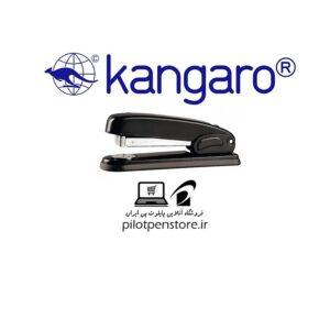 ماشین دوخت B9 kangaro کانگورو