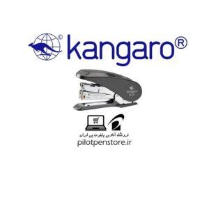 ماشین دوخت LE-35 kangaro کانگورو