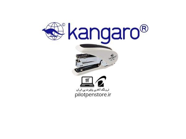 ماشین دوخت LE-10 kangaro کانگورو