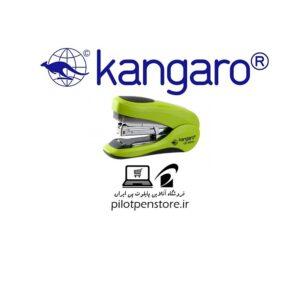 ماشین دوخت LE-45FS kangaro کانگورو