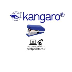 ماشین دوخت کانگارو KANGARO MINI 10