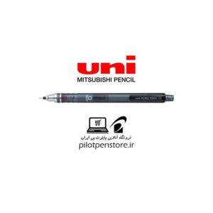 مدادمکانیکی یونی بال مدل kuru toga