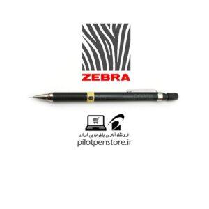 مداد مکانیکی زبرا درافیکس Drafix
