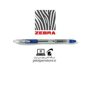 خودکار زبرا Z-1